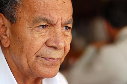 Bruno Villas Bôas/OSAMBA.NET