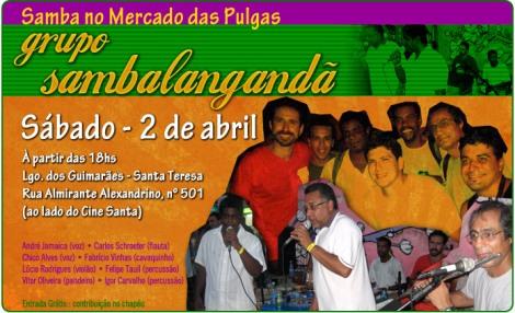 flier-pulgas-novo-02042011